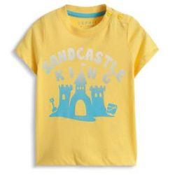 Koszulki dla niemowląt Esprit pinkorblue.pl