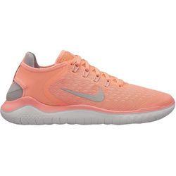Obuwie do biegania Nike Mall.pl