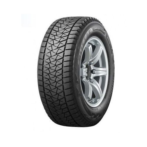 Opony Zimowe Dm V2 26570 R16 112r Bridgestone Ceny Opinie