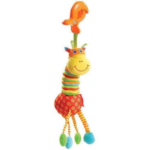 zawieszka żyrafa marki Tiny love