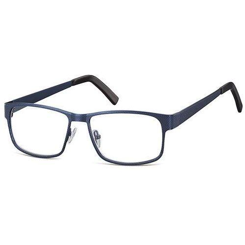 Okulary korekcyjne allard 618 c Smartbuy collection