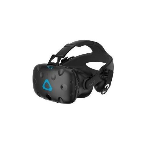 Gogle Vr Vive Business Edition 99haln046 00 Htc Opinie