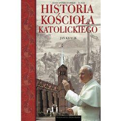 Archeologia, etnologia  Dolnośląskie TaniaKsiazka.pl