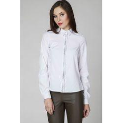Koszule damskie Ambigante Estyle24