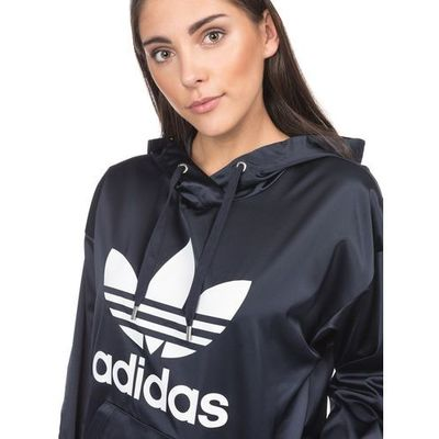 Bluzy damskie adidas Originals BIBLOO