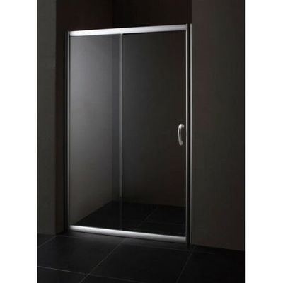 Drzwi prysznicowe Rea Łazienka Jutra