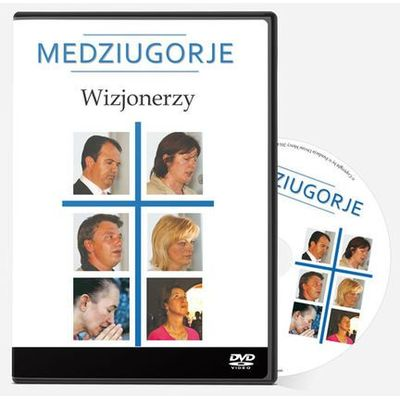 Filmy religijne  Dobra Księgarnia