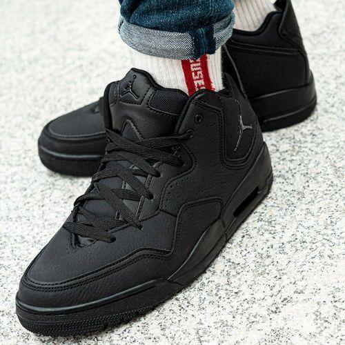 jordan courtside 23 (cd1522-001), Nike