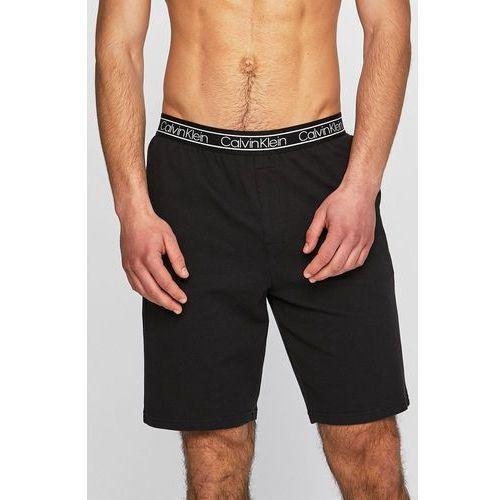 underwear - szorty piżamowe marki Calvin klein