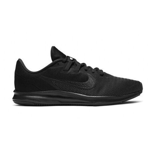 Buty downshifter 9 marki Nike