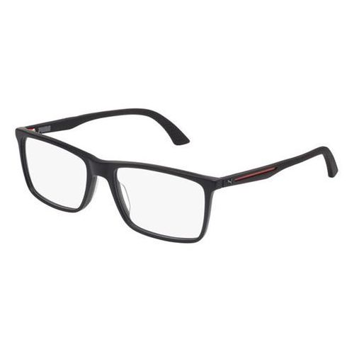 Okulary korekcyjne pu0046o 001 Puma