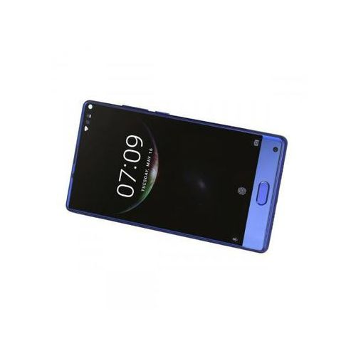 Doogee Ram 1500 >> MIX (Doogee) - opinie i ceny - Mobile Sklep