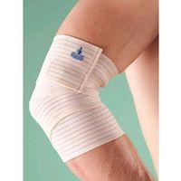 Opaska elastyczna na łokieć 2185 - OPPO Medical