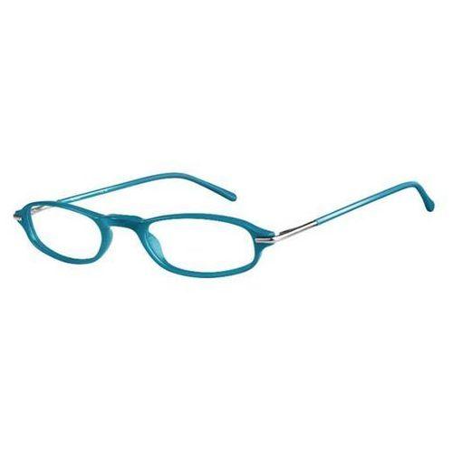 Okulary korekcyjne p.c. 8430 5zv Pierre cardin