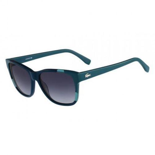 Lacoste okulary lacoste