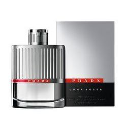 Perfumy męskie Prada Perfumeria-Rene.pl
