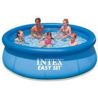 Intex  easy set basen ogrodowy 305 x 76 cm 28122gn (6941057400518)