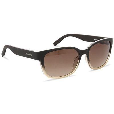 359a2dfbbc37f Okulary Przeciwsłoneczne Kolor Brązowy Ceny Opinie Recenzje