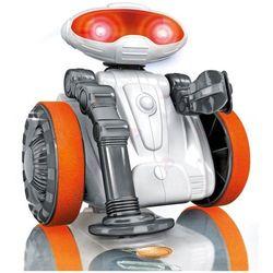 Zabawka CLEMENTONI Robot Mio