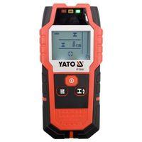 YATO detektor profili i przewodów (YT-73131 ), YT-73131