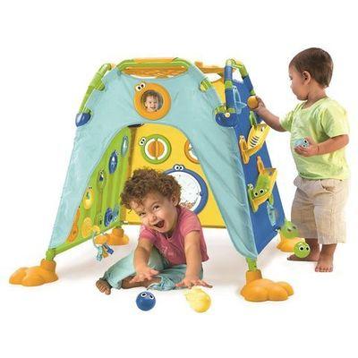 Pozostałe zabawki dla niemowląt Yookidoo Jedyny Sklep