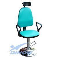Fotel okulistyczno-laryngologiczny FOL 01