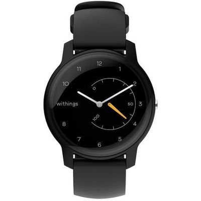 Smartwatche Withings