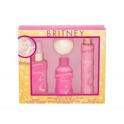 Zestawy zapachowe dla kobiet  Britney Spears
