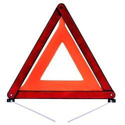 Trójkąty ostrzegawcze   Castorama