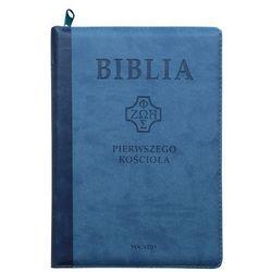 Książki religijne  VOCATIO