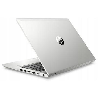 Laptopy HP RTV EURO AGD