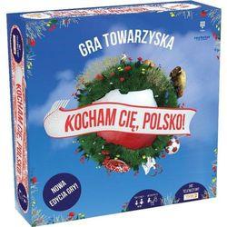 Pozostałe zabawki edukacyjne  TM Toys Mall.pl
