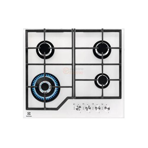 Cir60430 Electrolux