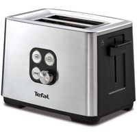Tefal TT420D30