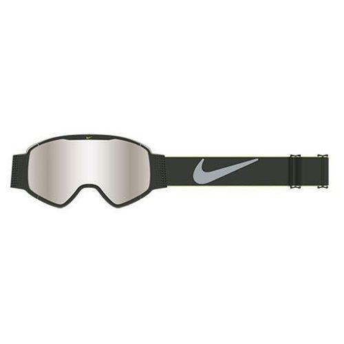 Nike Gogle narciarskie mazot 1 ev0932 235