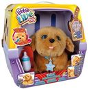 LITTLE LIVE PETS Mój przyjaciel Tuluś  Maskotka interaktywna Little Live Pets Mój przyjaciel Tuluś