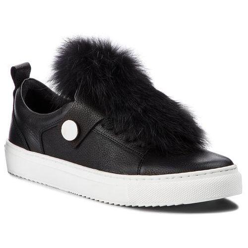 Eva minge Sneakersy - mondragon 4j 18bd1372646ef 101