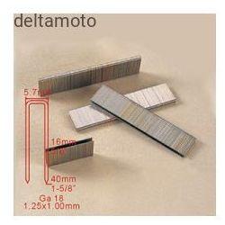 Zszywki tapicerskie  ZION AIR deltamoto