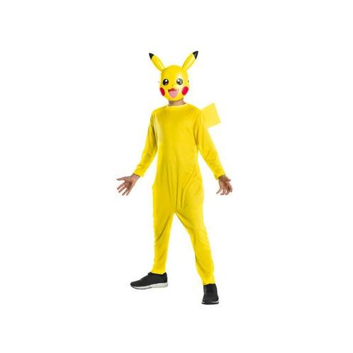 Kostium Pikachu dla dziecka - Roz. L