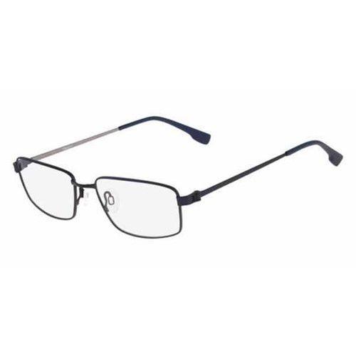 Flexon Okulary korekcyjne e1077 412