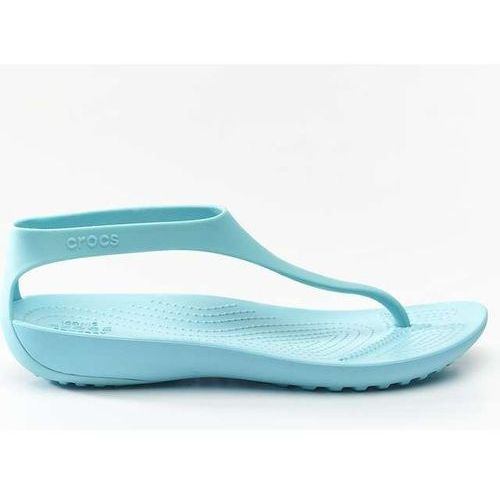 205468 pool, sandały marki Crocs