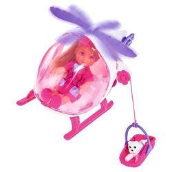 Autobusy zabawki  Dickie Toys
