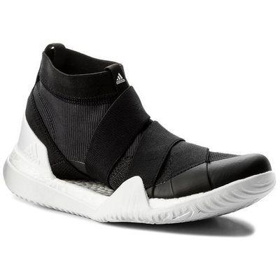Pozostałe fitness adidas eobuwie.pl