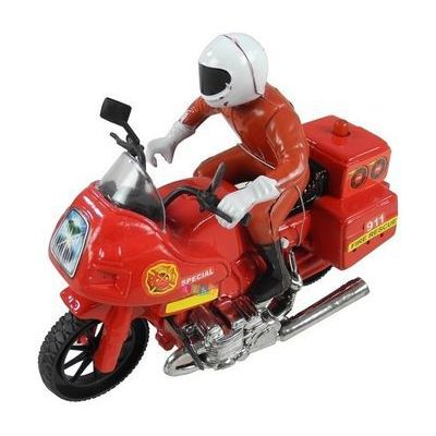 Motory Lean Toys