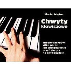 Książki o muzyce  IN ROCK InBook.pl