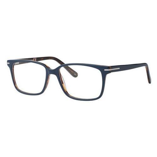 Valmassoi Okulary korekcyjne vl299 004