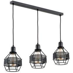 Lampy sufitowe  Alfa Castorama