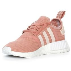 Półbuty damskie Adidas UltraColors