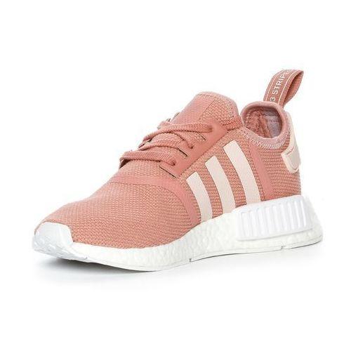 "Adidas NMD_R1 ""Raw Pink"", 3E49-94127"