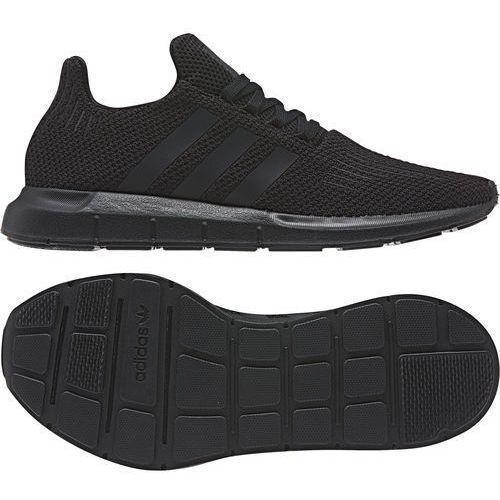 765e1f0488ea Buty swift run aq0863 marki Adidas - galeria Buty swift run aq0863 marki  Adidas